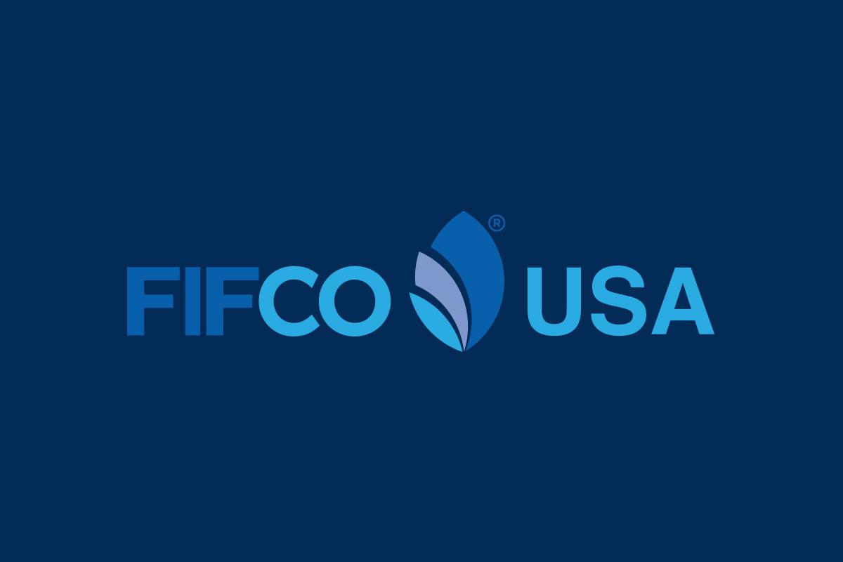Home | FIFCO USA