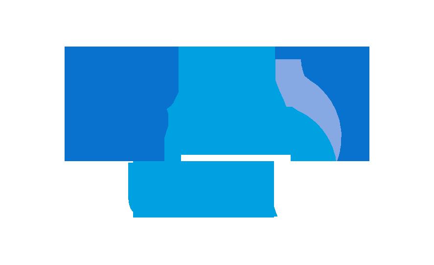 FIFCO USA logo