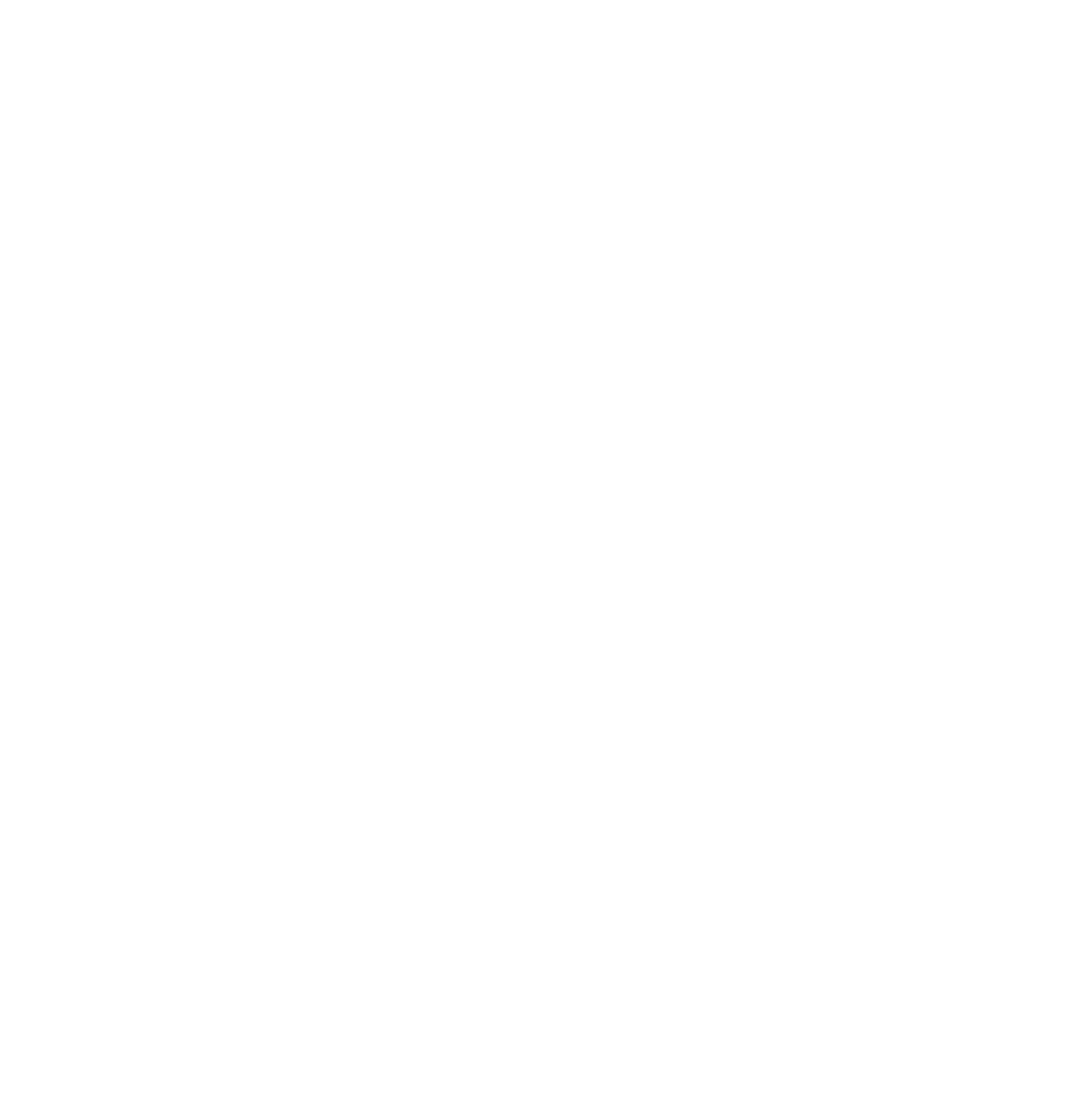 Honey Brown Lager Logo