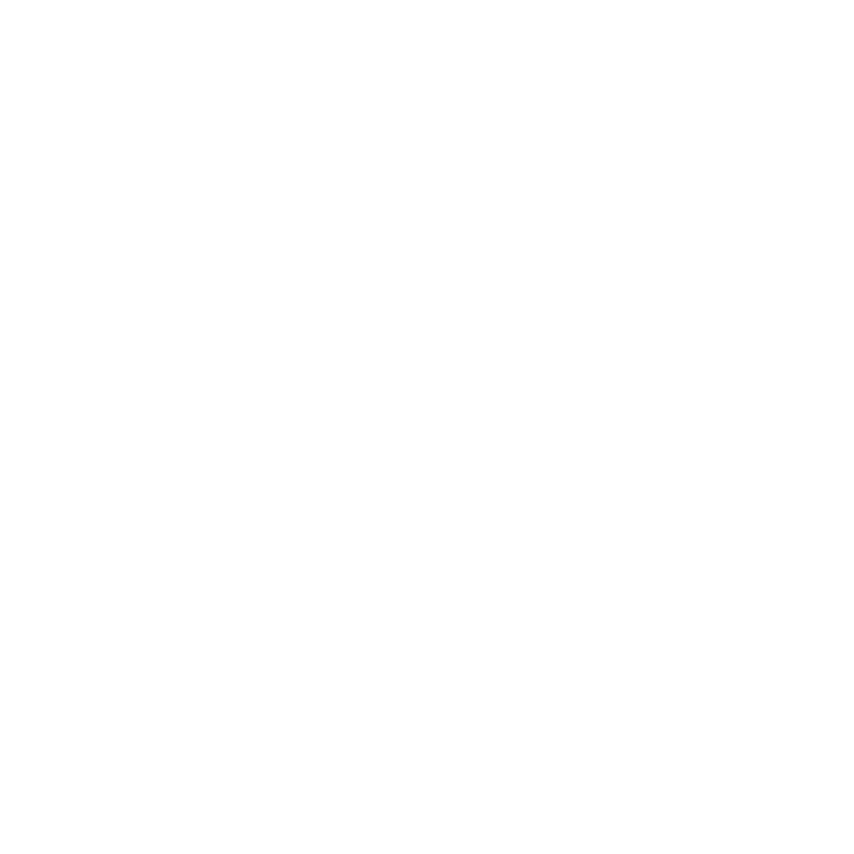 Genesee Specialty Logo